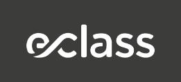 eClass Academy