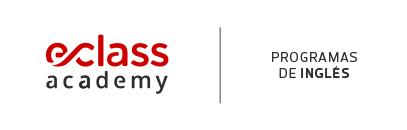 eClass Academy - Programas de Inglés