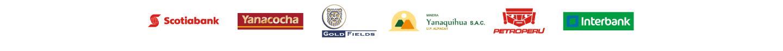 Diplomados de Negocios eClass-U. Adolfo Ibáñez   Marketing, Finanzas, Administración, Proyectos, entre otros