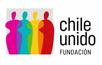Chile Unido