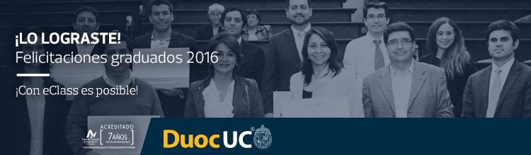 Conviértete en el especialista que sueñas Elige la metodología que más te acomode: 100% Online o Semipresencial. Diplomados certificados por Duoc UC