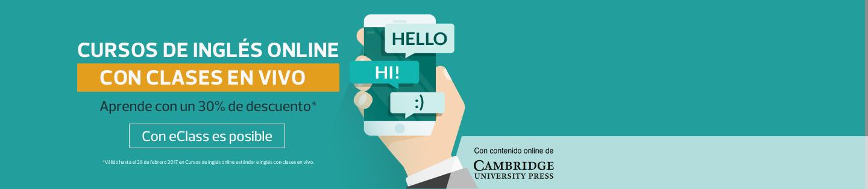 Aprende Inglés con Clases en Vivo Conversaciones en directo en el horario que tú elijas