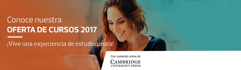 Convíertete en un profesional del mundo - Aprende Inglés con las mejores Herramientas - ¡Con eclass es posible!
