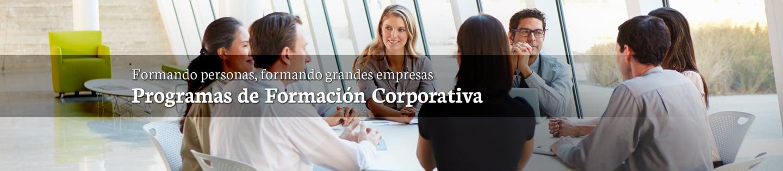 Programas de Negocios eClass | Certificados por la Facultad de Administración de la Universidad de los Andes