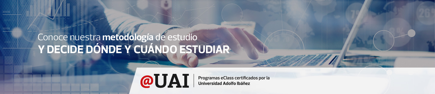 Clases Online + Clases Presenciales