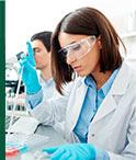 Diplomado en Farmacología Clínica