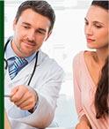 Diplomado en Gestión de Atención Primaria en Salud (APS) en el siglo XXI