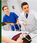 Diplomado en Bases Conceptuales de Medicina de Urgencia del Adulto