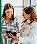 Diplomado en Problemas Frecuentes de la Medicina Ambulatoria del Adulto