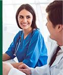 Diplomado en Habilidades Directivas en Instituciones de Salud