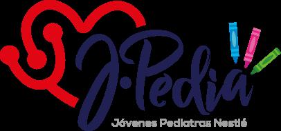 logo J. Pedia